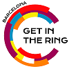 Get in the Ring Barcelona